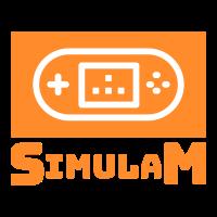 SimulaM - #1 Studio For Creating Great Games